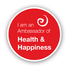 Health Coach Badge